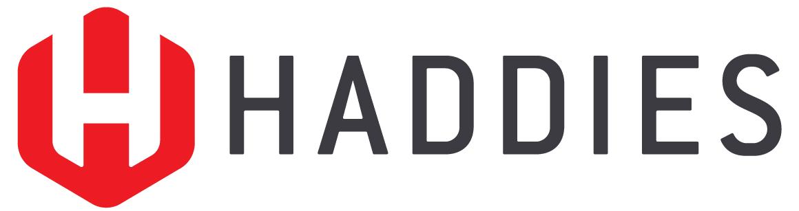 Haddies Car Wash & Convenience Store
